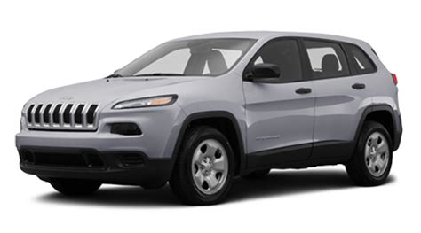 Riverland Chrysler Dodge Jeep by Riverland Ford Laplace La