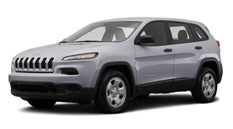 us 1 chrysler dodge jeep sanford nc 2015 jeep vs ford edge in sanford nc us 1 cdj