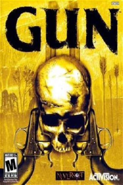 free download gun games full version pc gun game pc full version free download