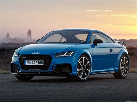 audi tt coupe 2020 audi tt rs coupe 2020 picture 2 of 62