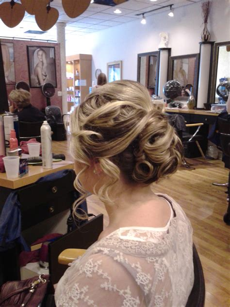 melbourne wedding make up and hair stylist updo gallery beauty salon and hair salon in melbourne