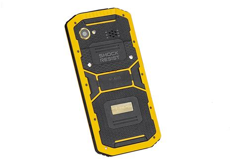 10 Dollar Rugged Bluetooth Speakers - mfox a10 pro gold 6 inch 1080p rugged smartphone 2 37g