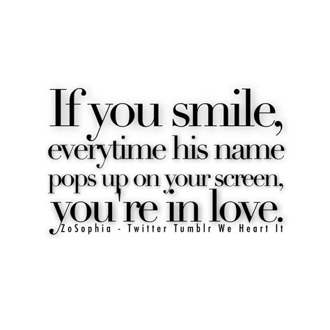 quotes about crushes 25 beautiful quotes about crush