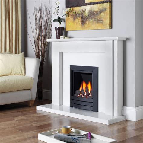 Gas Fires And Surrounds 404 Page Not Found Error Feel Like You Re In The