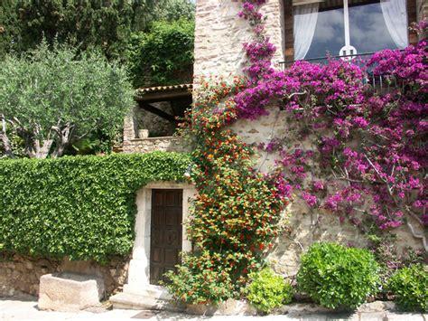 maison de jardin real estate grimaud apartement in a hamlet between grimaud and the sea house in