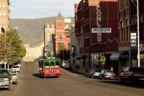 Butte Tourism: Best of Butte, MT   TripAdvisor