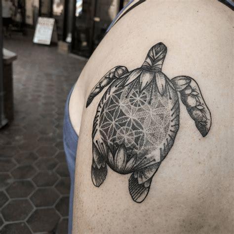 tatouage tortue tattoome le meilleur du tatouage
