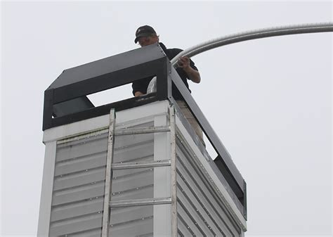 Fireplace Repair Indianapolis by Chimney Repairs Fireplace Repairs Indianapolis In