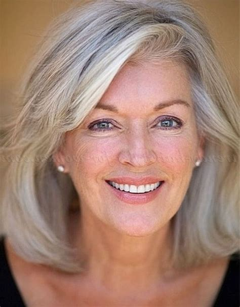 fine graycoming in of short bob hairstyles for 70 yr old the 25 best gray hairstyles ideas on pinterest grey