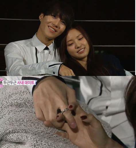 Dramacool We Got Married Taeun | 17 best images about taemin naeun on pinterest cing