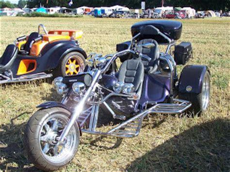 Dreirad Motorrad Welcher F Hrerschein by Schlagzeilenk 228 Fer Welcher F 252 Hrerschein F 252 R Ein Dreirad