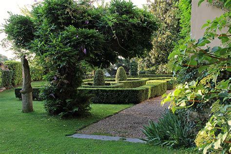 ville e giardini da visitare giardini