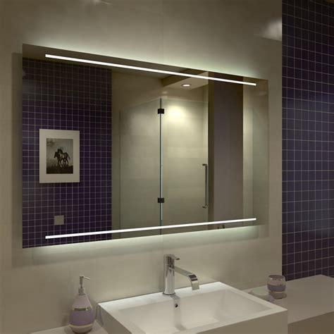 Badezimmer Selbst Gestalten by 5 Ideen F 252 R Mehr Luxus Im Badezimmer Zum Selbst Gestalten