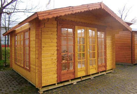 Gerätehaus Garten gartenhaus und ger 195 164 tehaus satteldach wintergarten