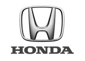 Honda Auto Parts Car Parts Diagram Images