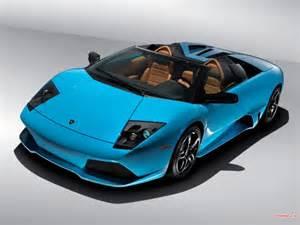 How Fast Is The Fastest Lamborghini Fastest Cars Reviews Lamborghini Murcielago Lp640 Roadster