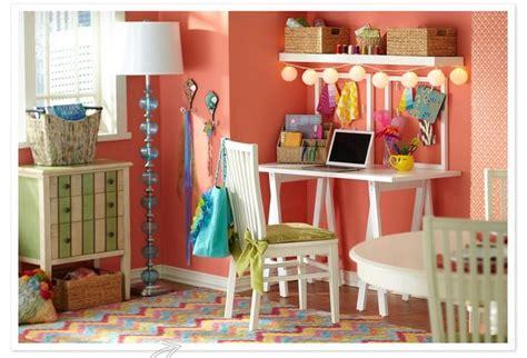 couleur mur bureau maison couleur mur bureau maison free association de couleurs en