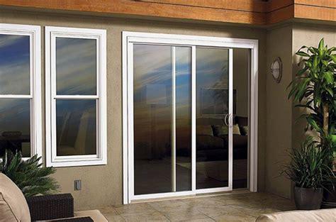 Patio Door Suppliers Awp Doors Image May Contain Text Quot Quot Sc Quot 1 Quot St Quot Quot