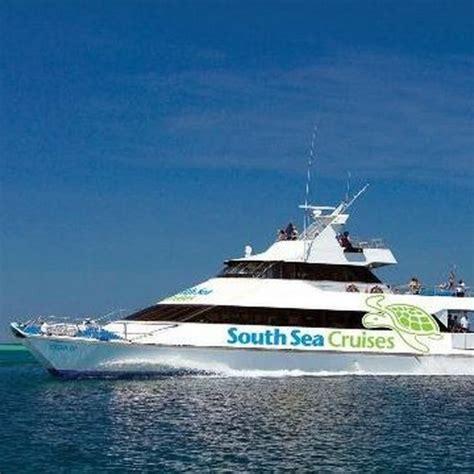 boat transport fiji yasawa flyer boat transport to the mamanuca and yasawa