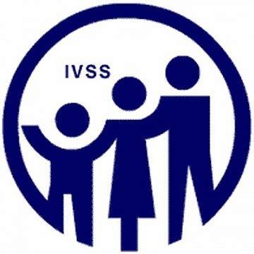 Imagenes Del Ivss Venezuela | perspectivas de un abogado en venezuela seguridad social