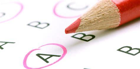 pruebas para docentes 2016 colombia 218 ltimos d 237 as para inscribirse a las pruebas saber 11