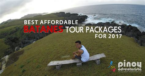 where to get best affordable batanes tour packages for 2017 adventurista one of the