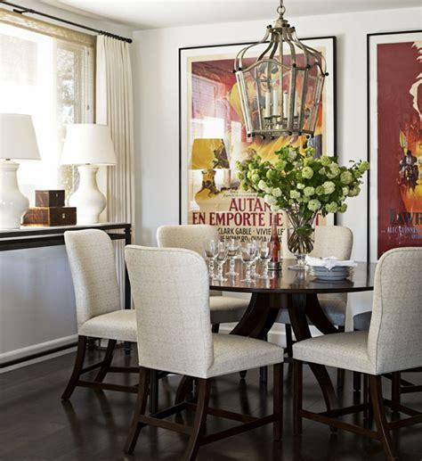 ideas comedores decorar comedor peque 241 o 55 ideas y consejos