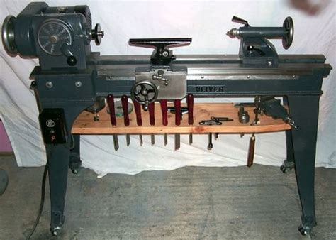 pattern makers wood lathe for sale diy oliver wood lathe plans free