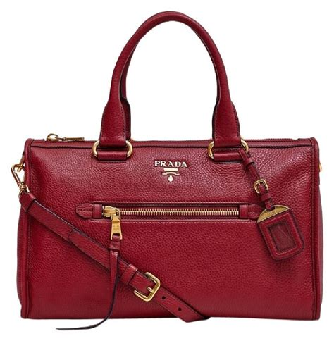 prada handbags c 43 prada shoulder bag prada crocodile handbag