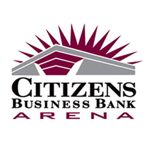 citizen bank testimonials m m