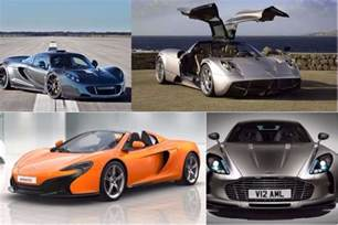 Top 10 Fastest Lamborghini Cars Top 10 Fastest Cars In The World Picture Gallery