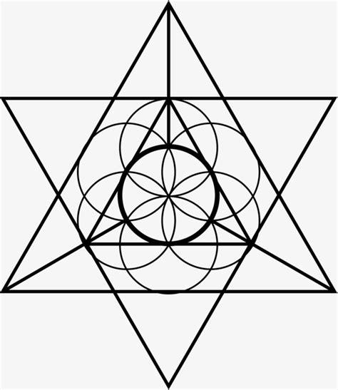 geometric pattern origin wonderful geometric patterns gallery best inspiration