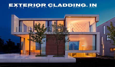 home exterior design in delhi home exterior design delhi 28 images home design home