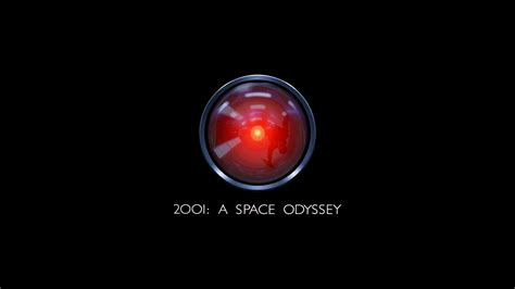 filme stream seiten 2001 a space odyssey how stanley kubrick broke the rules of classical hollywood