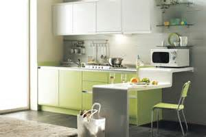 Simple Kitchen Design For Small House by Tips To Decorate Small House Architecture Decorating Ideas