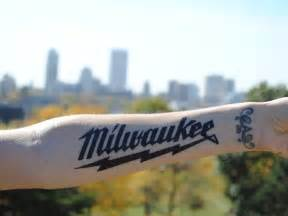 milwaukee tattoo my milwaukee
