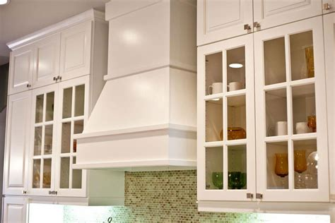 kitchen cabinet with glass doors glass cabinet door