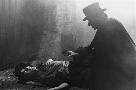 the ripper s victims in print the rhetoric of portrayals since 1929 books identity of the ripper allegedly finally discovered