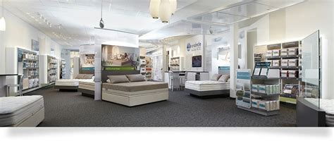 sleep number bed store near me sleep number bed store near me 28 images full size