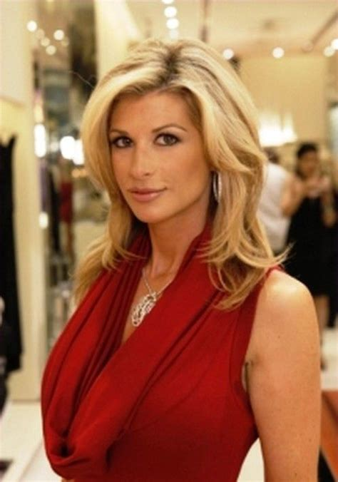 sonia housewives organge county hairstyles 61 best housewives images on pinterest real housewives