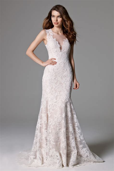 Best Wedding Dresses Dallas   StarDust Celebrations