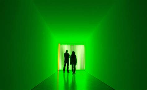 green neon lights latest news updates at daily news