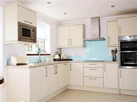 Kitchen Design Norwich Kitchens Kitchens Bathrooms Interior Design Norwich