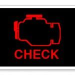 what do chevy dashboard warning lights mccluskey