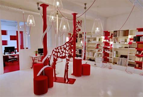 Impressionnant Formation Decoration D Interieur #2: ©-Opus-Rouge-–-C.-Mouton-2-600x406.jpg