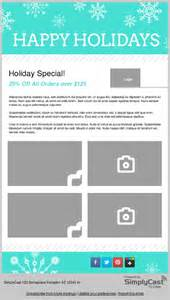 department newsletter templates free newsletter templates added