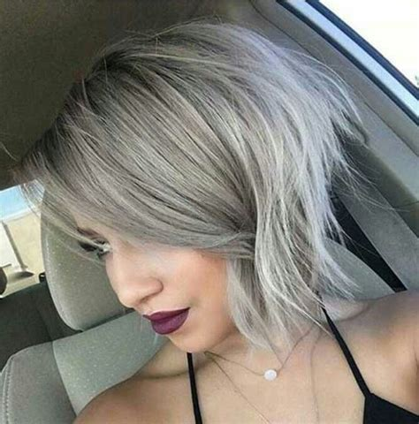 edgy bob hairstyle inverted bob 17 best ideas about edgy bob haircuts on pinterest edgy