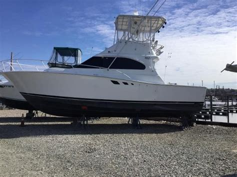 boats for sale in ct craigslist luhrs new and used boats for sale in ct