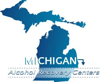 Detox Programs In Michigan by Michigan Treatment Recovery Centers
