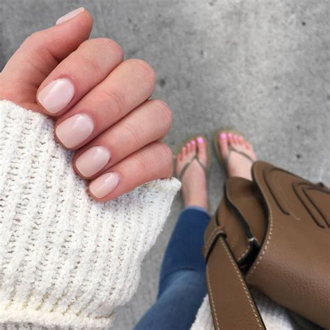 carpet manicure colors carpet manicure color dip starter kit review bolt blogs